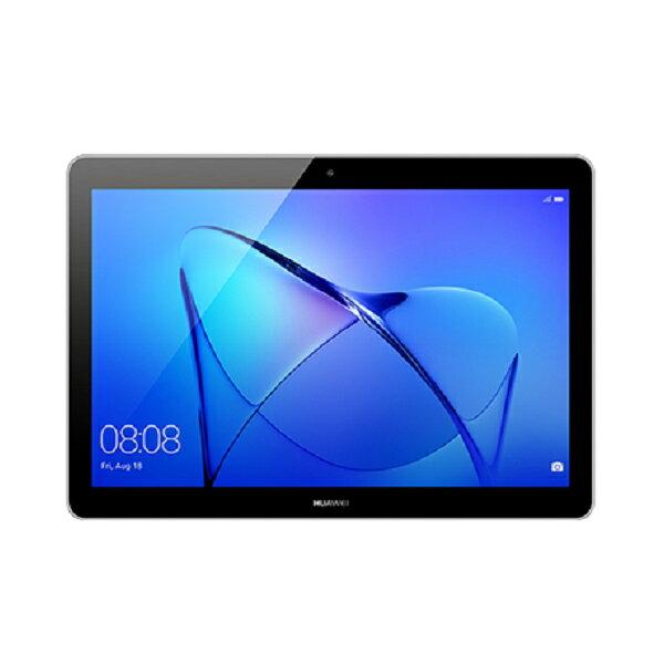 HUAWEI MediaPad T3 10.0 Wi-Fiモデル