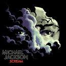 【輸入盤】Scream