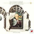 モーツァルト:交響曲第28・33・35・39〜41番 他