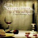 【輸入盤】Days Of Wine And Roses