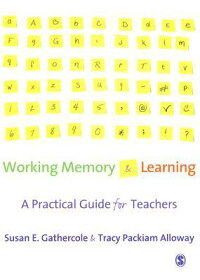 Working_Memory_and_Learning:_A