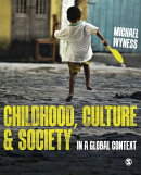 Childhood, Culture and Society: In a Global Context