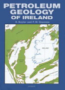 Petroleum Geology of Ireland