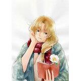 暁のヨナ(30)限定版 ([特装版コミック] 花とゆめコミックス)