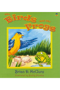 The_Birds_and_the_Frogs