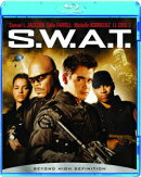 S.W.A.T.【Blu-ray】