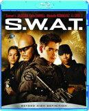 S.W.A.T.【Blu-ray】