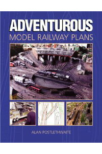 Adventurous_Model_Railway_Plan
