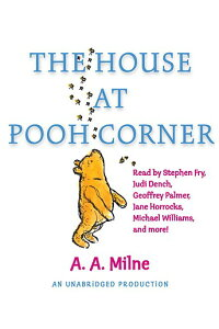 The_House_at_Pooh_Corner