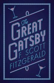 GREAT GATSBY,THE(B) [ F.SCOTT FITZGERALD ]