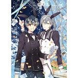 アイドリッシュセブンRe:member(2)特装版 ([特装版コミック] 花とゆめコミックススペシャル LaLa)