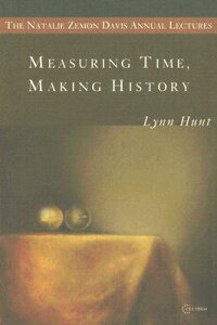 Measuring_Time,_Making_History