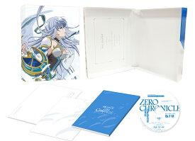 白猫プロジェクト ZERO CHRONICLE DVD BOX 下巻 [ 梶裕貴 ]