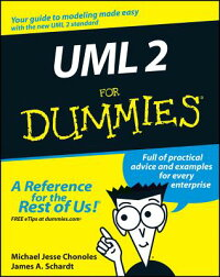 UML_2_for_Dummies