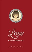 LOVE & MISADVENTURE(B)