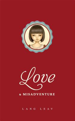 LOVE & MISADVENTURE(B) [ LANG LEAV ]