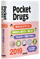 Pocket Drugs 2019