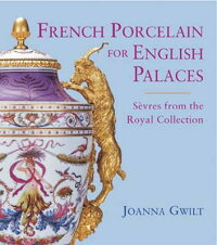 French_Porcelain_for_English_P