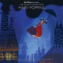 【輸入盤】Legacy Collection: Mary Poppins