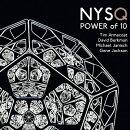 【輸入盤】Power Of 10