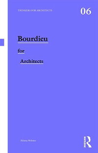 Bourdieu_for_Architects