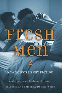Fresh_Men_2:_New_Voices_in_Gay
