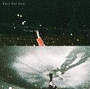 光源 (初回限定盤 CD+DVD) [ Base Ball Bear ]