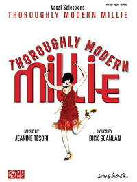 Thoroughly_Modern_Millie:_Voca
