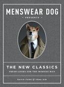 MENSWEAR DOG PRESENTS(H)