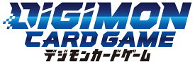 デジモンカードゲーム テーマブースター デジタルハザード【EX-02】