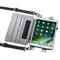 スタンド機能付ショルダーベルトケース(iPad Pro 10.5)