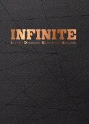 INFINITE IDEA 【日本語版】