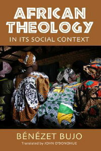African_Theology_in_Its_Social