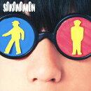 シグナルマン(CD+DVD)