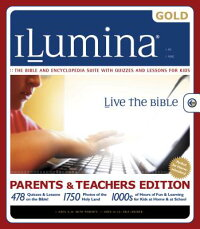Ilumina_Gold_Parents_and_Teach