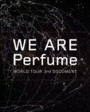 【輸入盤】WORLD TOUR 3RD DOCUMENT