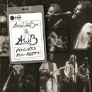 ≪Access All Areas≫ ライヴ1980