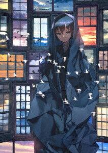 キノの旅 the Animated Series 中巻(初回限定生産)(特典ドラマCD付)【Blu-ray】 [ 悠木碧 ]