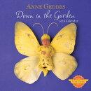 Anne Geddes: Down in the Garden