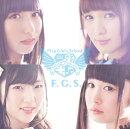 F. G. S. (初回限定盤 CD+DVD)