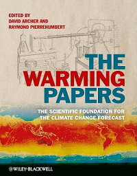 The_Warming_Papers:_The_Scient