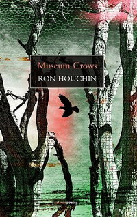 Museum_Crows