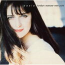 【輸入盤】London Warsaw New York (2CD)(Deluxe Edition)