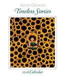 Anne Geddes Timeless Stories Calendar