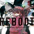 岸田教団&THE明星ロケッツ/REBOOT<アーティスト盤> (CD+Blu-ray)