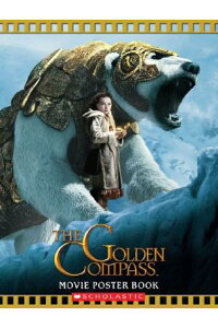 The_Golden_Compass_Movie_Poste