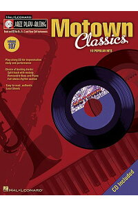 Motown_Classics_With_CD_(Audi
