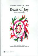 Beast of Joy: Selected Poems