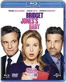 ブリジット・ジョーンズの日記 ダメな私の最後のモテ期【Blu-ray】