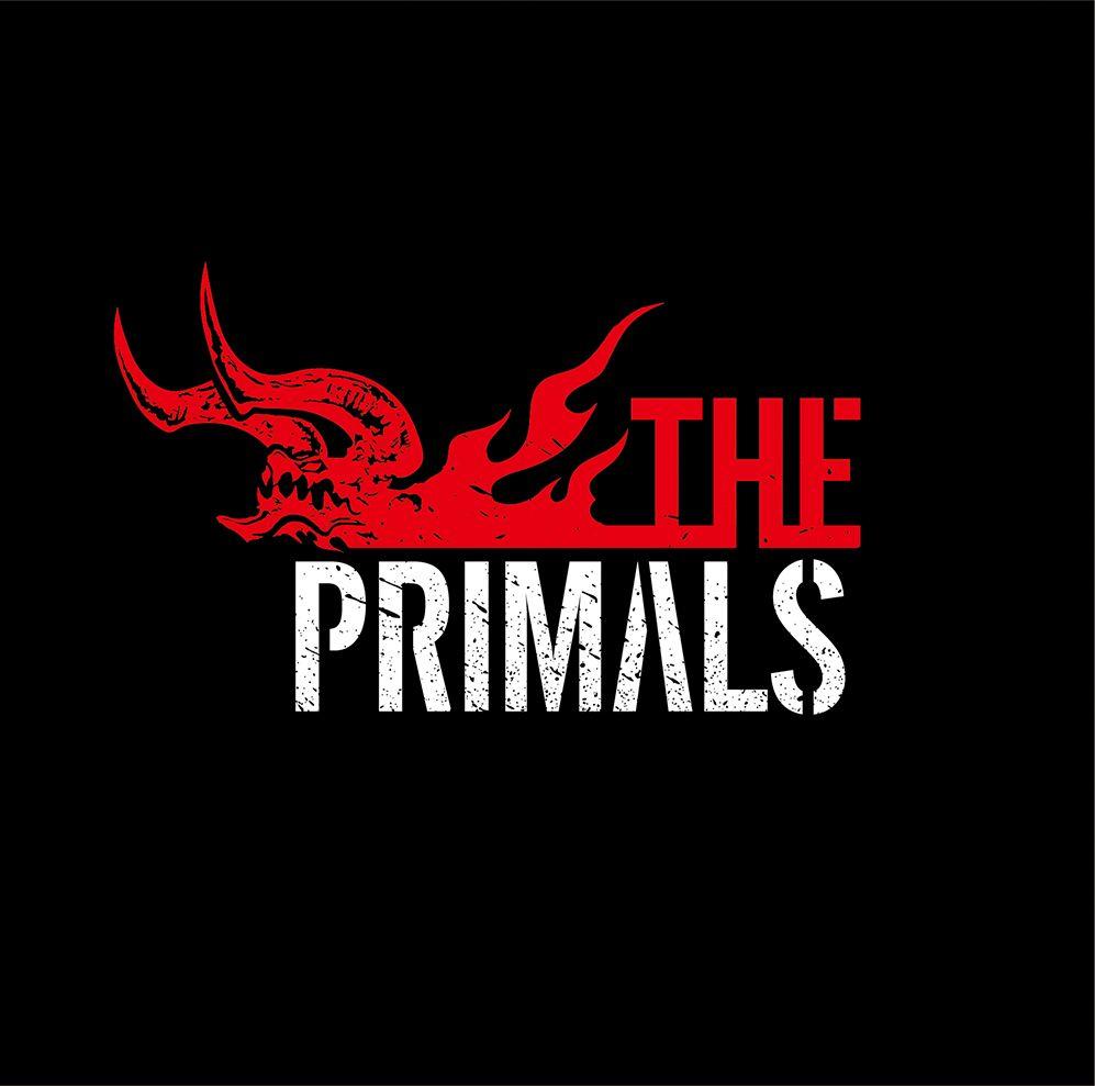 THE PRIMALS [ THE PRIMALS ]